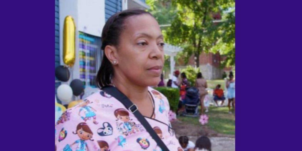 La hija de una cuidadora realiza un documental sobre guarderías abiertas las 24 horas